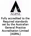 Australian General Practice Accreditation Limited, Ocean Reef WA