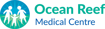 Ocean Reef Medical Centre, Ocean Reef WA