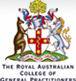 The Royal Australian College of General Practitioners, Ocean Reef WA