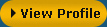 Dr Gisela Boston
